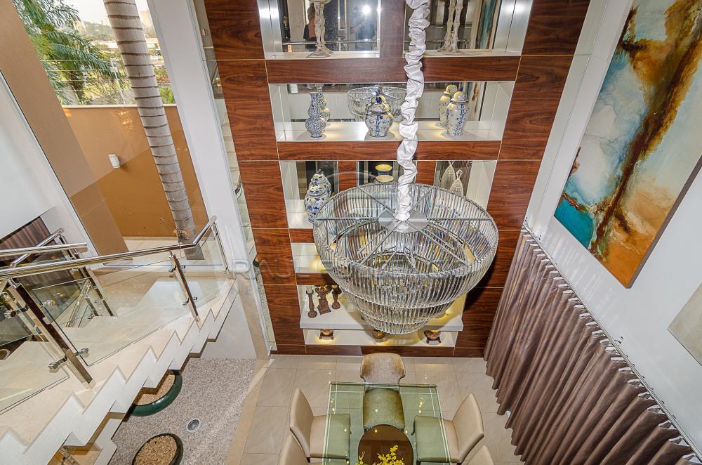 Comprar Casa / Sobrado em Londrina apenas R$ 2.000.000,00 - Foto 39