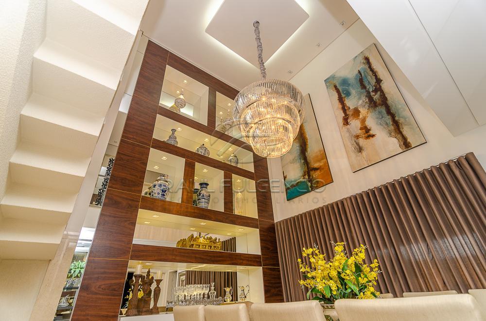 Comprar Casa / Sobrado em Londrina apenas R$ 2.000.000,00 - Foto 41