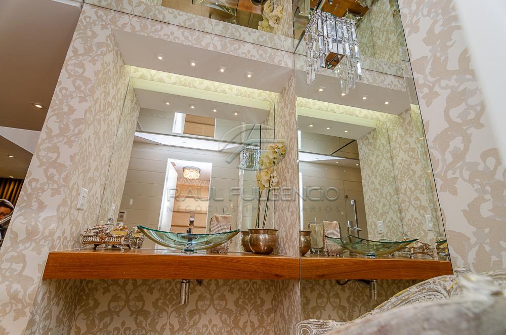 Comprar Casa / Sobrado em Londrina apenas R$ 2.000.000,00 - Foto 43