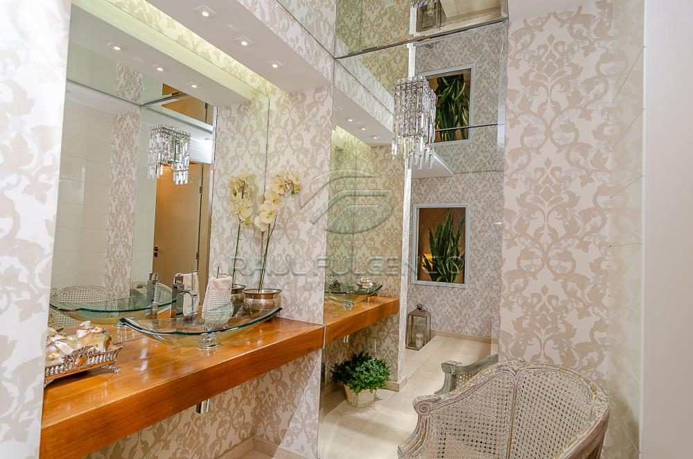 Comprar Casa / Sobrado em Londrina apenas R$ 2.000.000,00 - Foto 44
