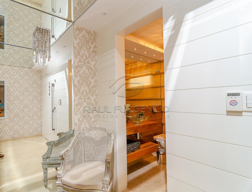 Comprar Casa / Sobrado em Londrina apenas R$ 2.000.000,00 - Foto 45