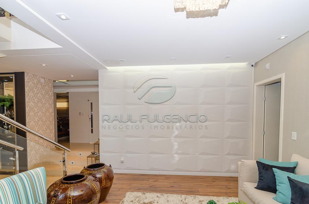 Comprar Casa / Sobrado em Londrina apenas R$ 2.000.000,00 - Foto 46
