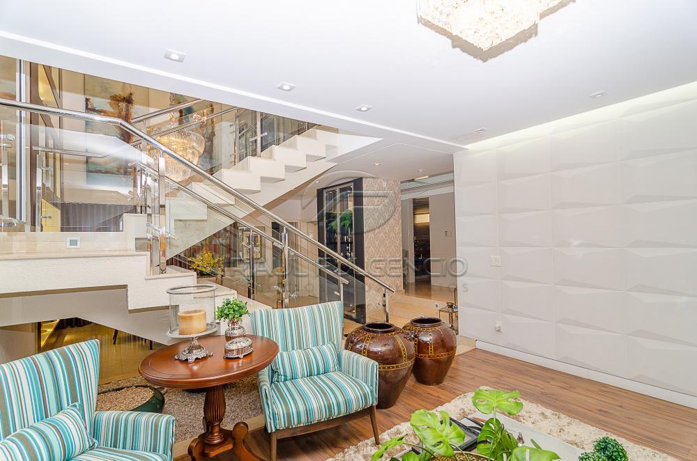 Comprar Casa / Sobrado em Londrina apenas R$ 2.000.000,00 - Foto 47