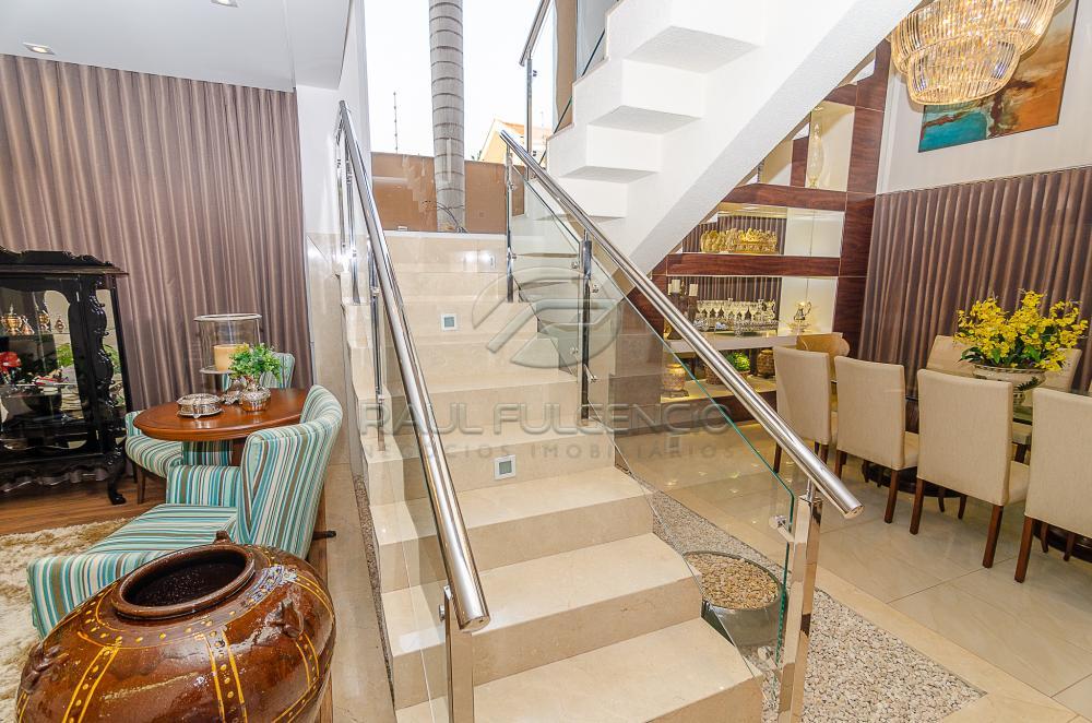 Comprar Casa / Sobrado em Londrina apenas R$ 2.000.000,00 - Foto 48