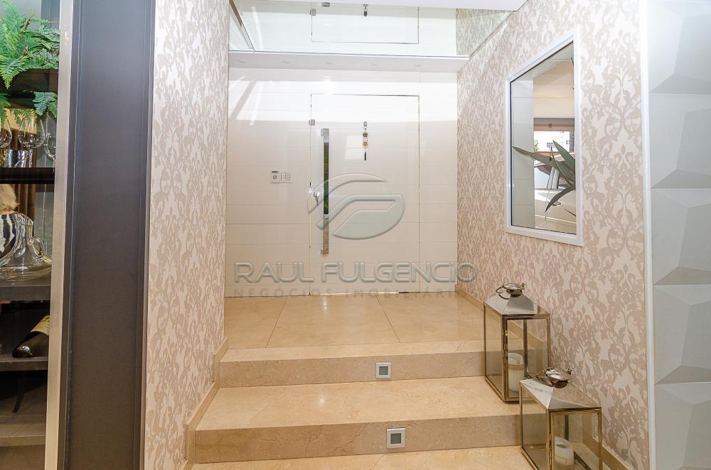 Comprar Casa / Sobrado em Londrina apenas R$ 2.000.000,00 - Foto 49