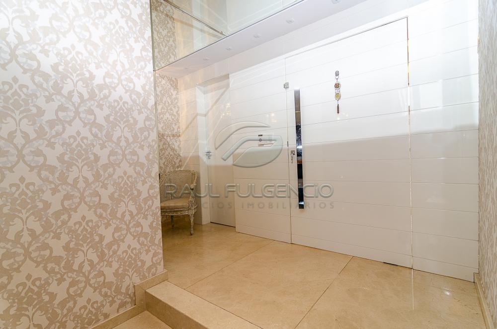 Comprar Casa / Sobrado em Londrina apenas R$ 2.000.000,00 - Foto 50