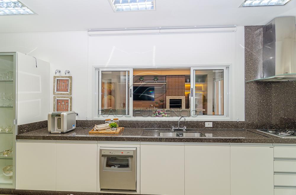 Comprar Casa / Sobrado em Londrina apenas R$ 2.000.000,00 - Foto 51