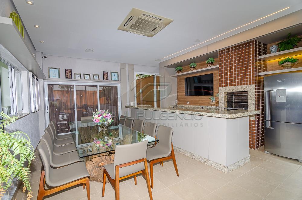 Comprar Casa / Sobrado em Londrina apenas R$ 2.000.000,00 - Foto 52
