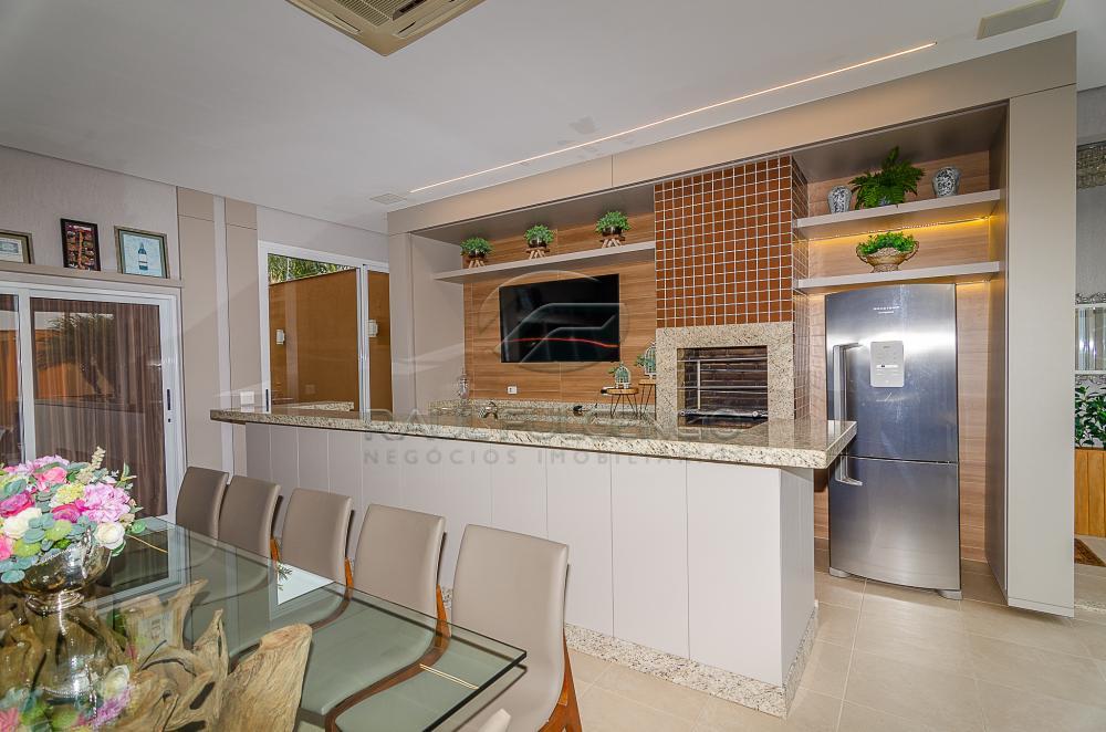 Comprar Casa / Sobrado em Londrina apenas R$ 2.000.000,00 - Foto 53