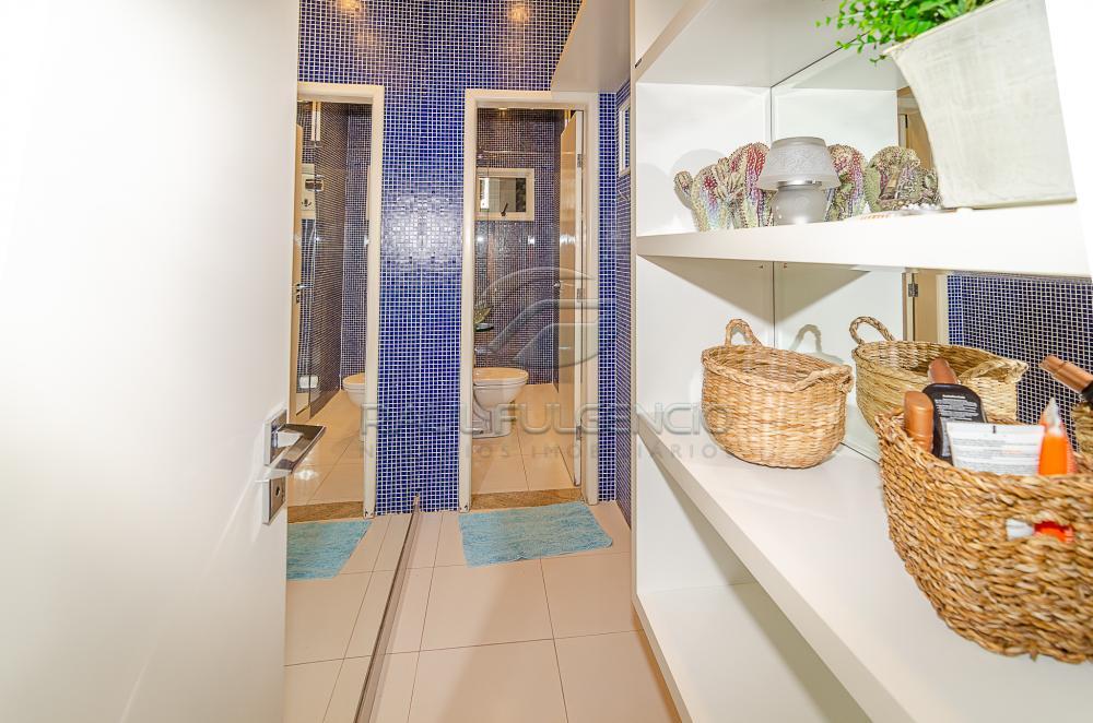 Comprar Casa / Sobrado em Londrina apenas R$ 2.000.000,00 - Foto 55