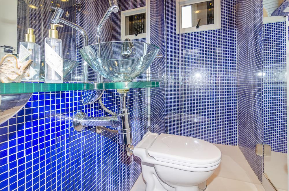 Comprar Casa / Sobrado em Londrina apenas R$ 2.000.000,00 - Foto 56