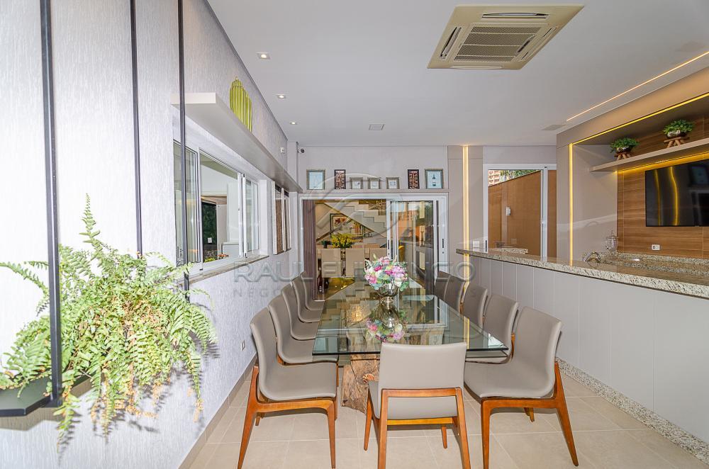 Comprar Casa / Sobrado em Londrina apenas R$ 2.000.000,00 - Foto 3