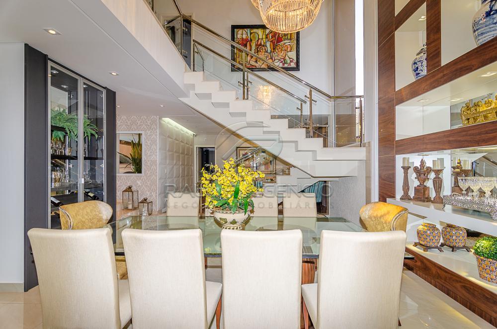 Comprar Casa / Sobrado em Londrina apenas R$ 2.000.000,00 - Foto 7