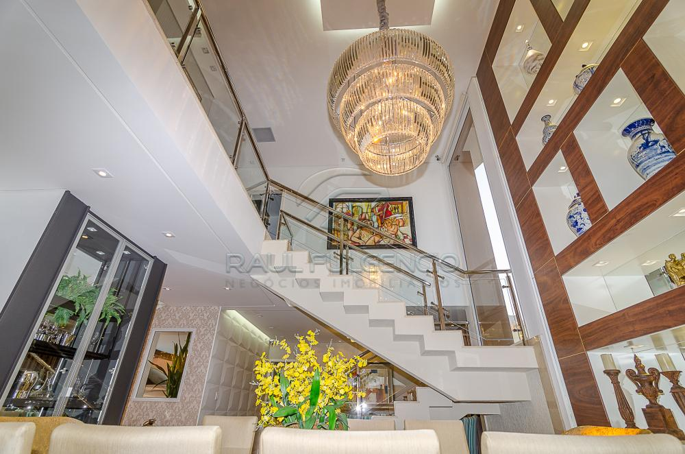 Comprar Casa / Sobrado em Londrina apenas R$ 2.000.000,00 - Foto 9