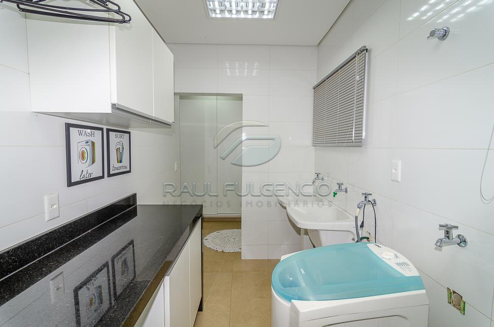 Comprar Casa / Sobrado em Londrina apenas R$ 2.000.000,00 - Foto 13