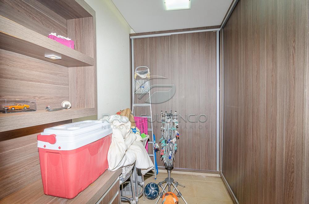 Comprar Casa / Sobrado em Londrina apenas R$ 2.000.000,00 - Foto 15