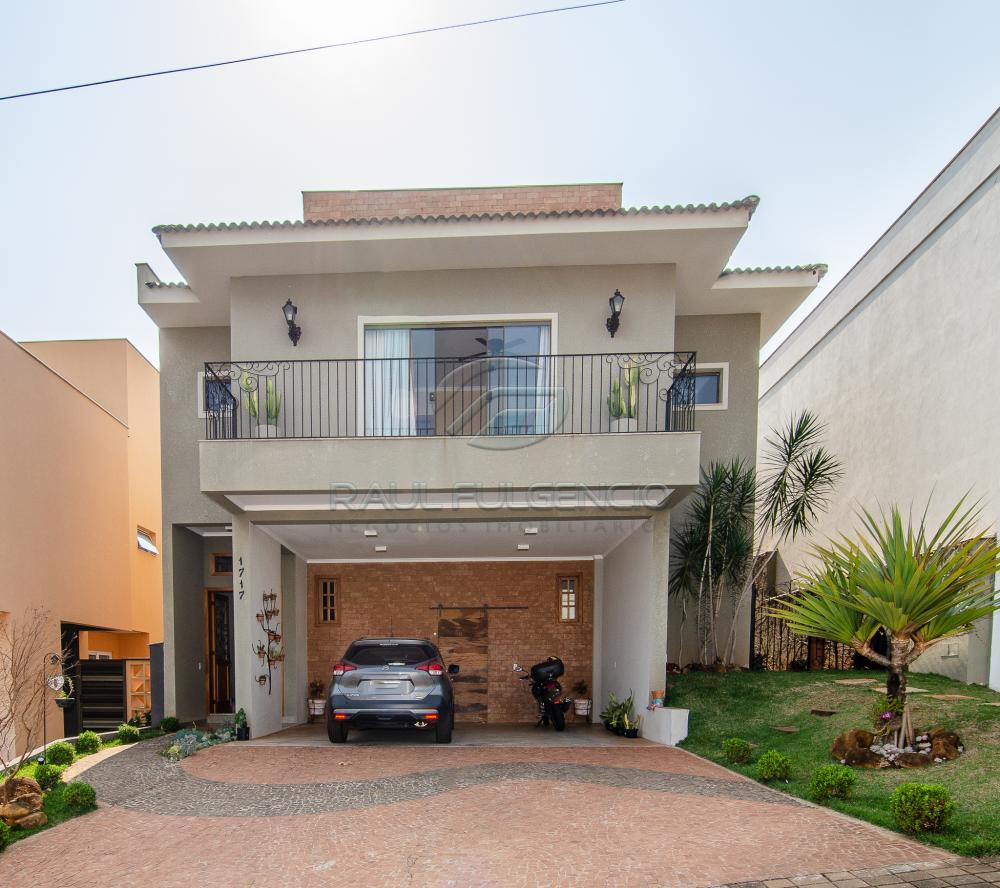 Comprar Casa / Condomínio Sobrado em Londrina apenas R$ 1.350.000,00 - Foto 1