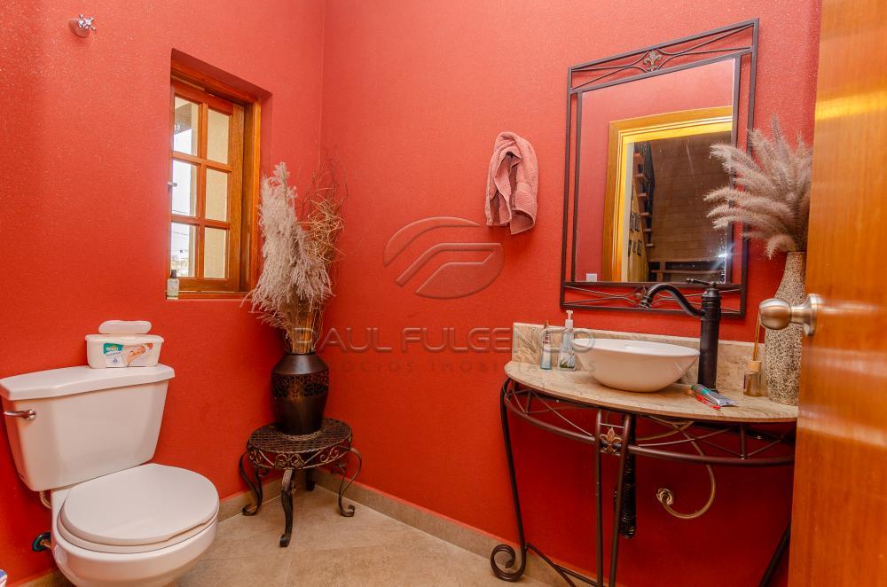 Comprar Casa / Condomínio Sobrado em Londrina apenas R$ 1.350.000,00 - Foto 2