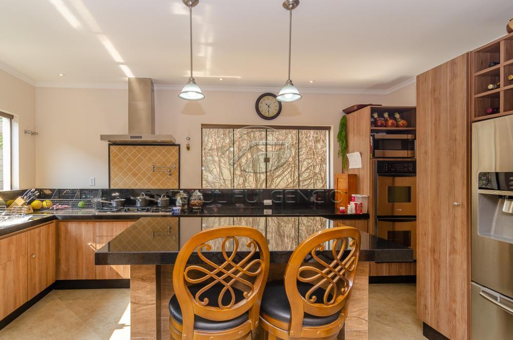 Comprar Casa / Condomínio Sobrado em Londrina apenas R$ 1.350.000,00 - Foto 4