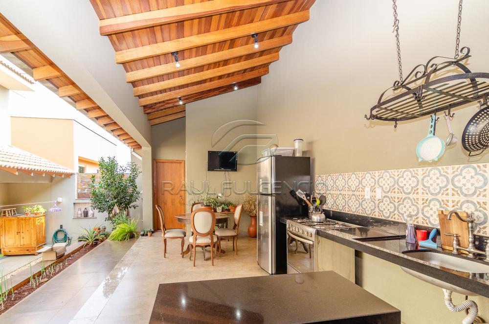 Comprar Casa / Condomínio Sobrado em Londrina apenas R$ 1.350.000,00 - Foto 6