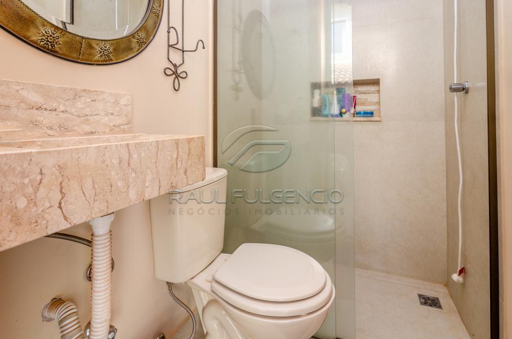 Comprar Casa / Condomínio Sobrado em Londrina apenas R$ 1.350.000,00 - Foto 7