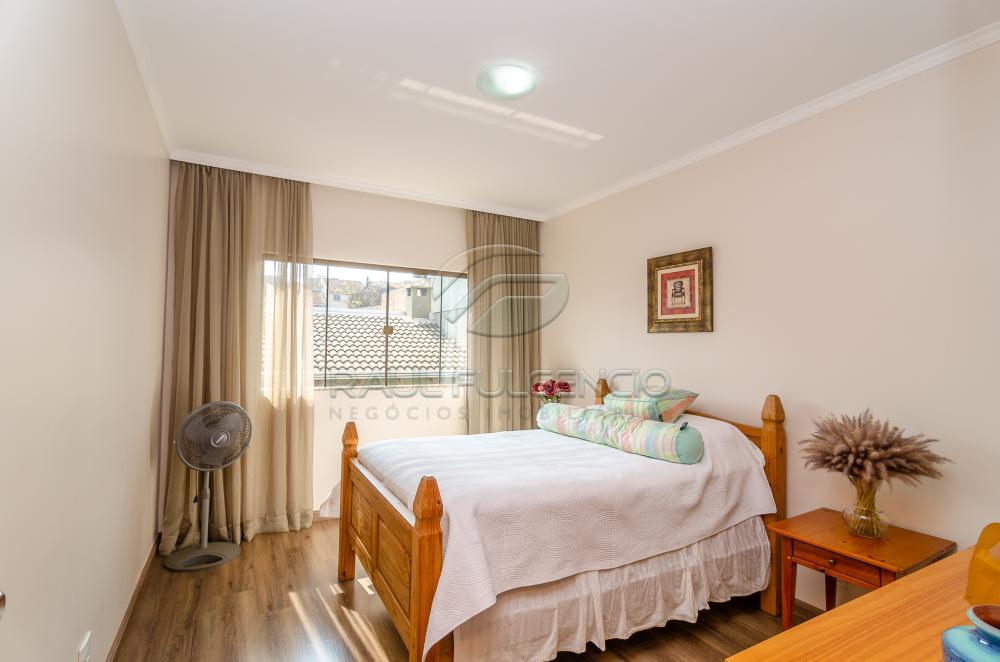 Comprar Casa / Condomínio Sobrado em Londrina apenas R$ 1.350.000,00 - Foto 11