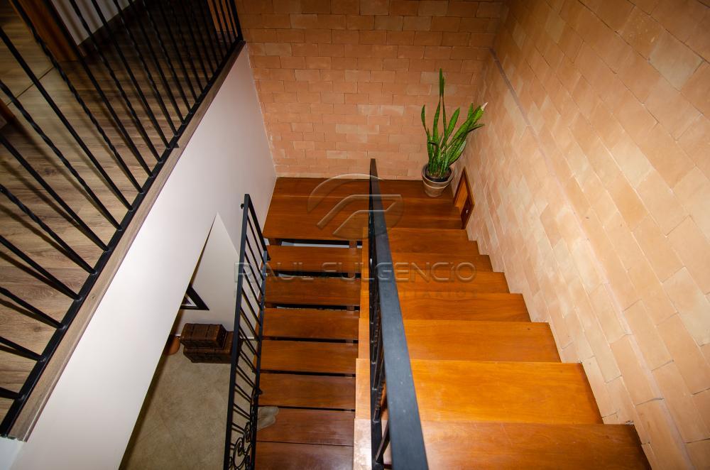 Comprar Casa / Condomínio Sobrado em Londrina apenas R$ 1.350.000,00 - Foto 10