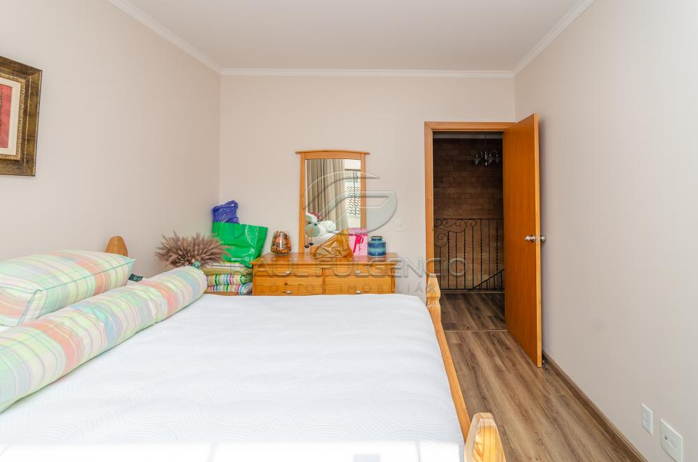 Comprar Casa / Condomínio Sobrado em Londrina apenas R$ 1.350.000,00 - Foto 12