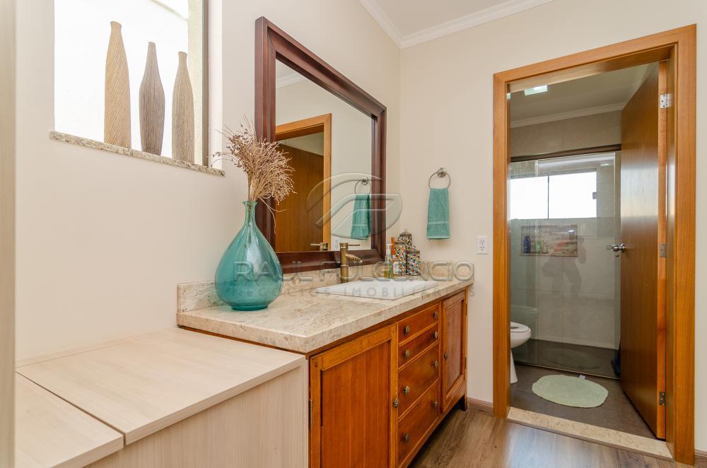 Comprar Casa / Condomínio Sobrado em Londrina apenas R$ 1.350.000,00 - Foto 14