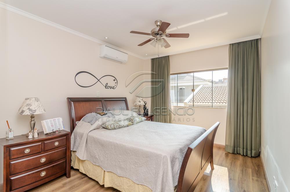 Comprar Casa / Condomínio Sobrado em Londrina apenas R$ 1.350.000,00 - Foto 16