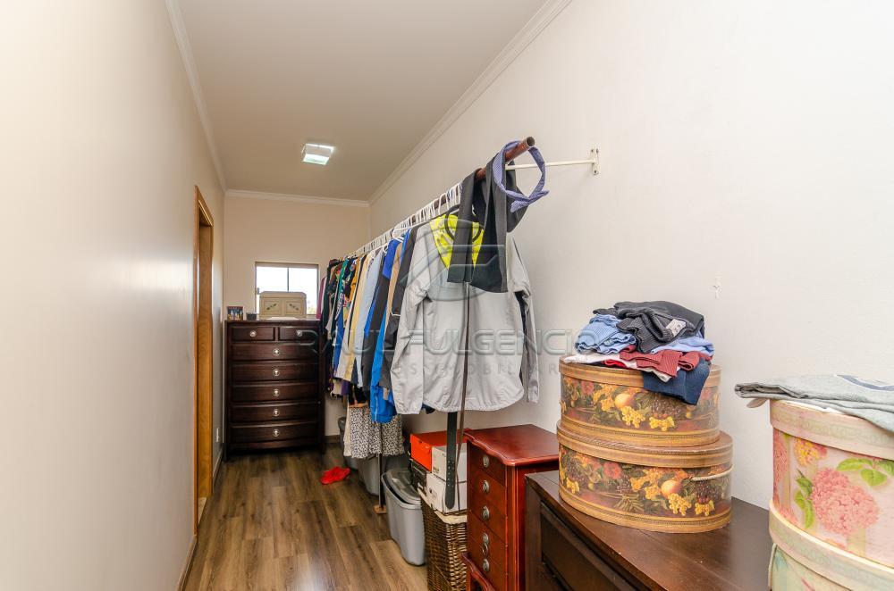 Comprar Casa / Condomínio Sobrado em Londrina apenas R$ 1.350.000,00 - Foto 18