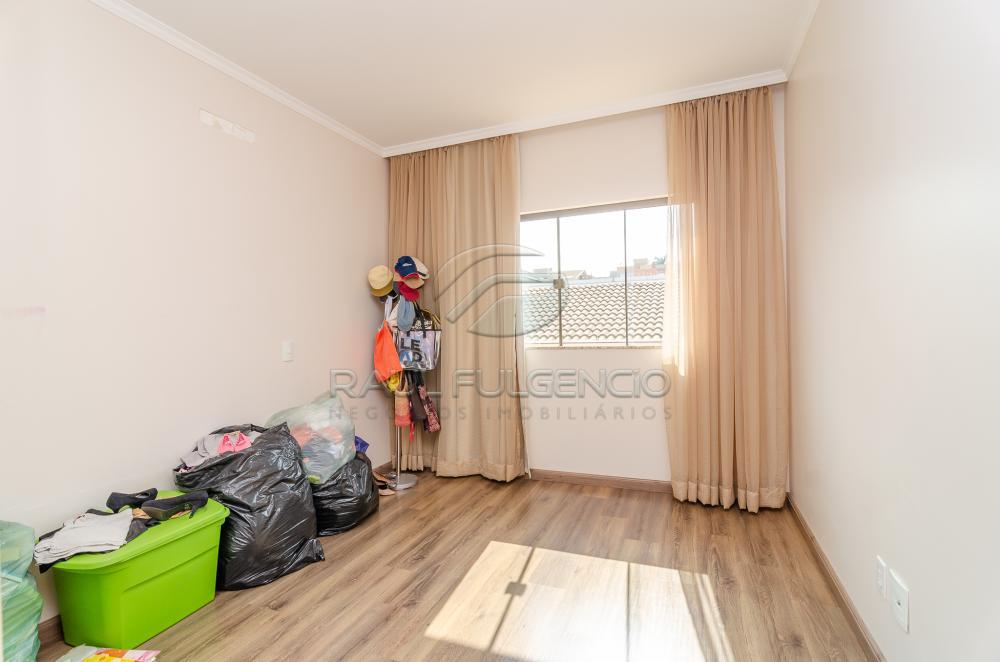 Comprar Casa / Condomínio Sobrado em Londrina apenas R$ 1.350.000,00 - Foto 19