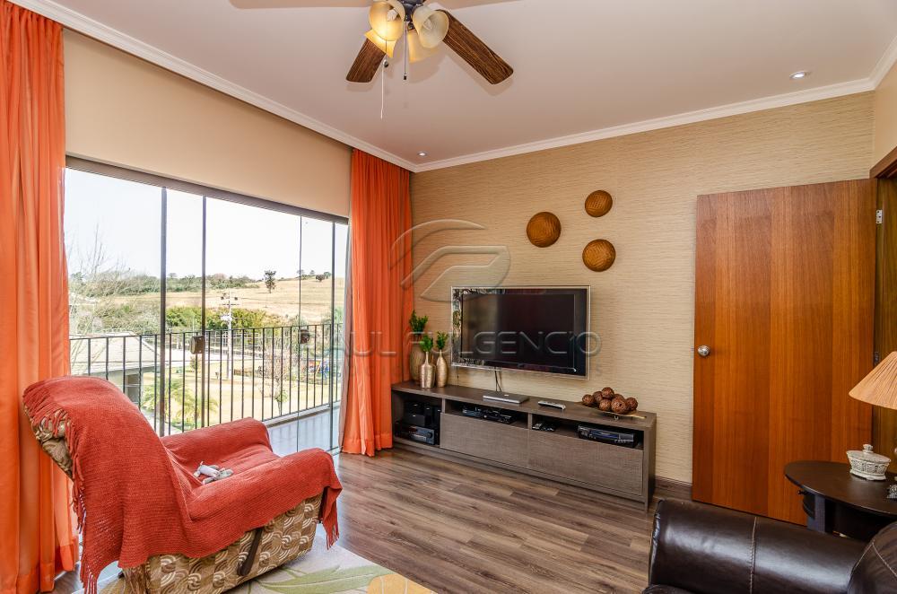 Comprar Casa / Condomínio Sobrado em Londrina apenas R$ 1.350.000,00 - Foto 23