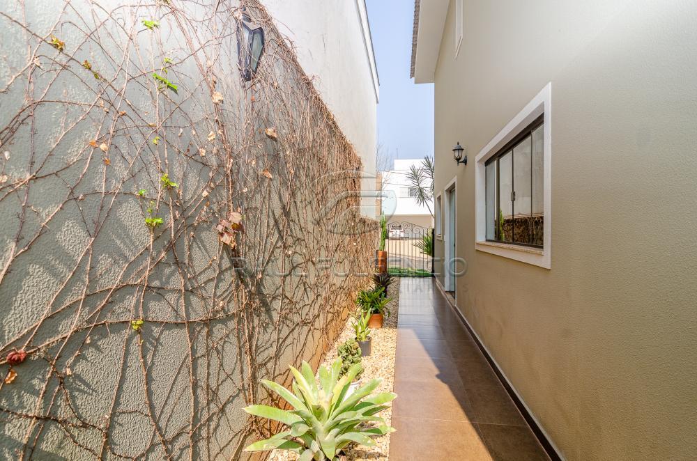 Comprar Casa / Condomínio Sobrado em Londrina apenas R$ 1.350.000,00 - Foto 25