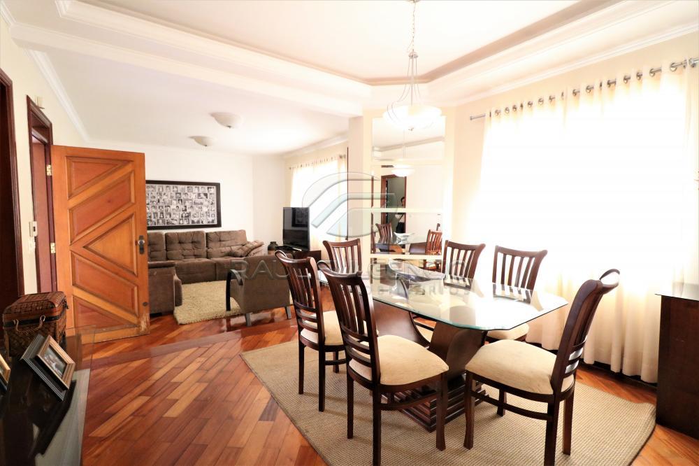 Comprar Casa / Sobrado em Londrina - Foto 5