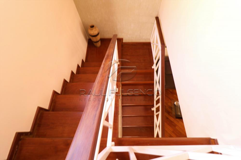 Comprar Casa / Sobrado em Londrina - Foto 9