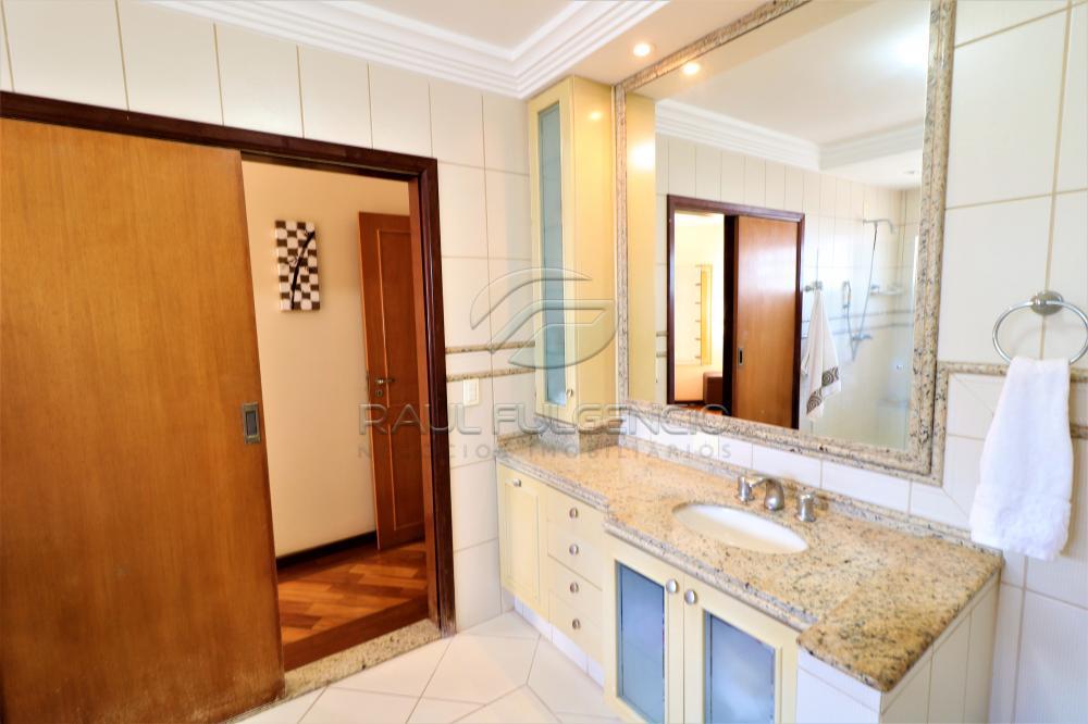 Comprar Casa / Sobrado em Londrina - Foto 10