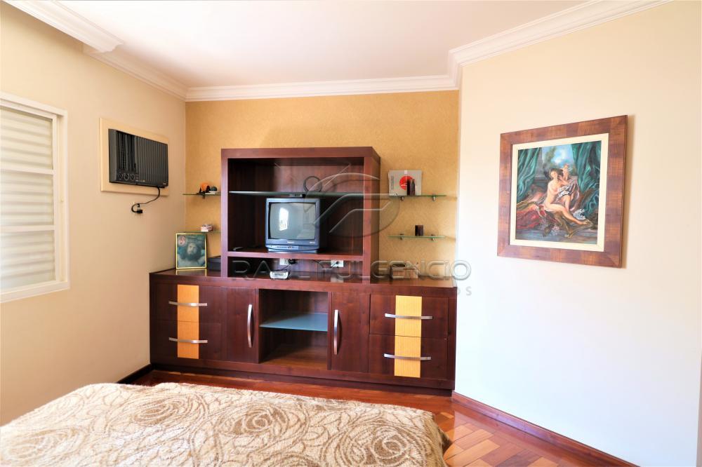 Comprar Casa / Sobrado em Londrina - Foto 15