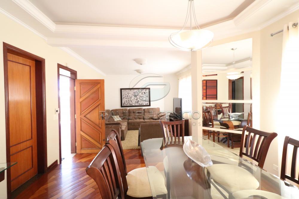 Comprar Casa / Sobrado em Londrina - Foto 4