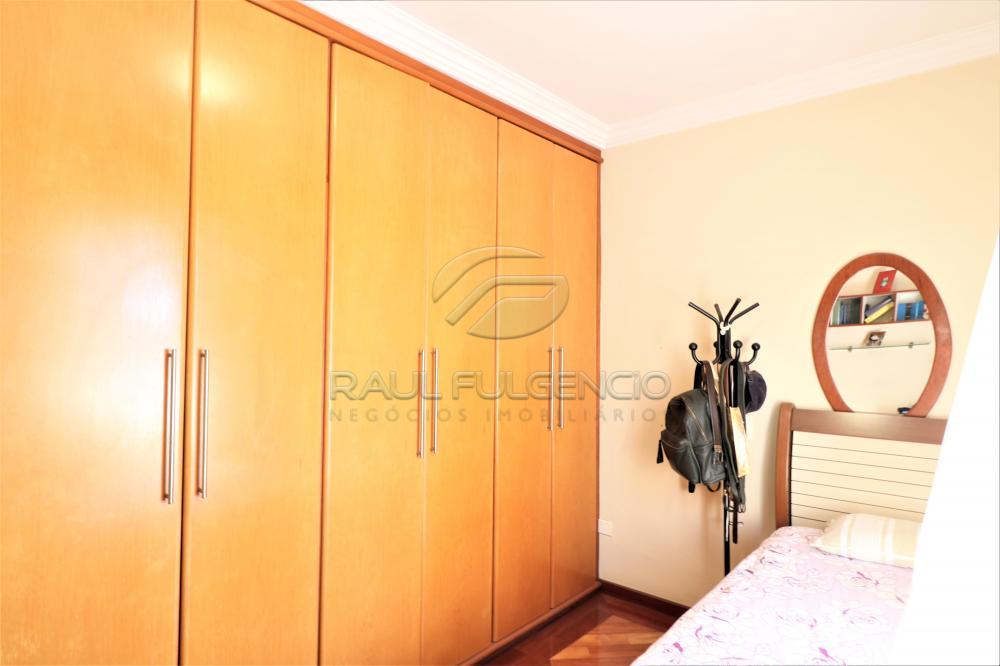 Comprar Casa / Sobrado em Londrina - Foto 22