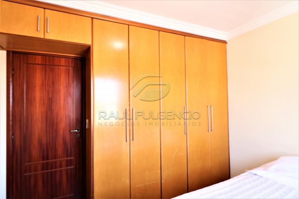 Comprar Casa / Sobrado em Londrina - Foto 24