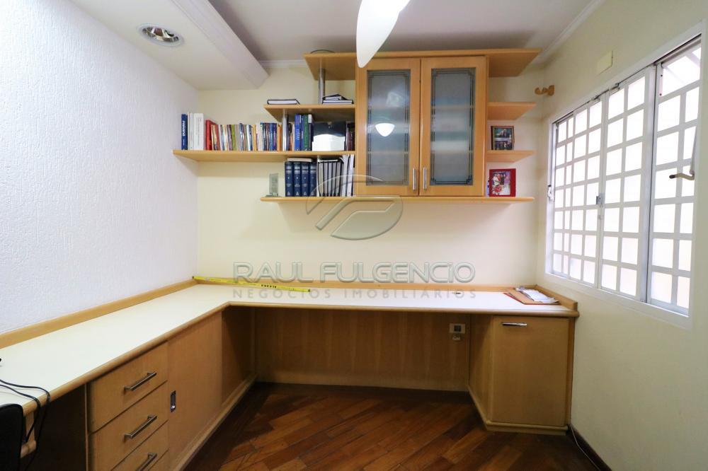 Comprar Casa / Sobrado em Londrina - Foto 7