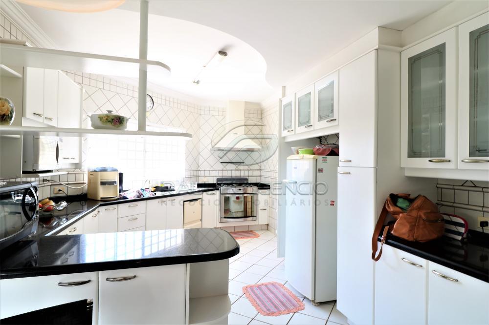 Comprar Casa / Sobrado em Londrina - Foto 25