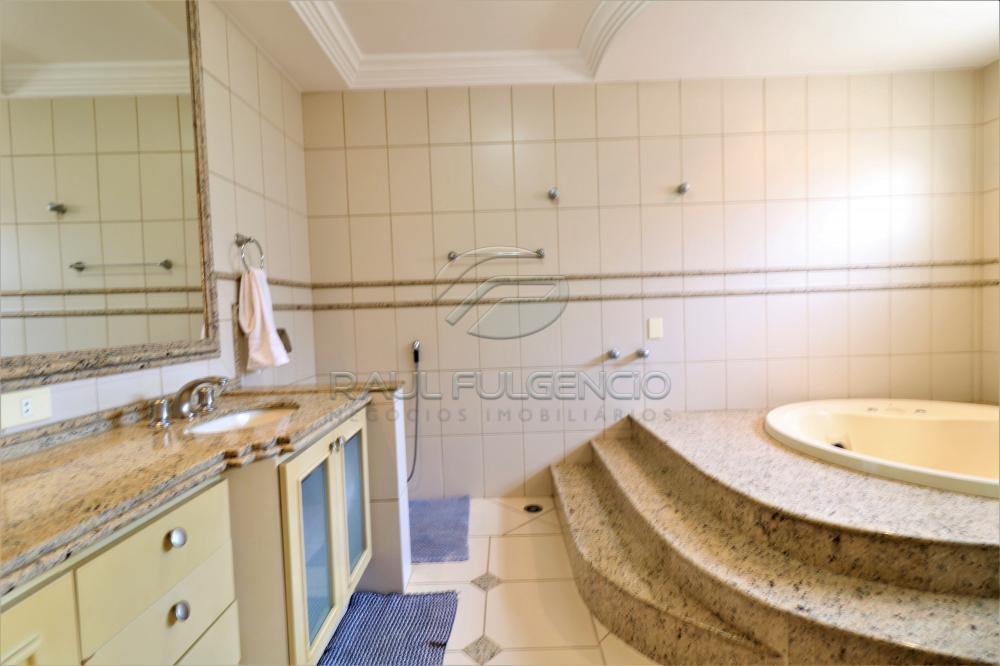 Comprar Casa / Sobrado em Londrina - Foto 11
