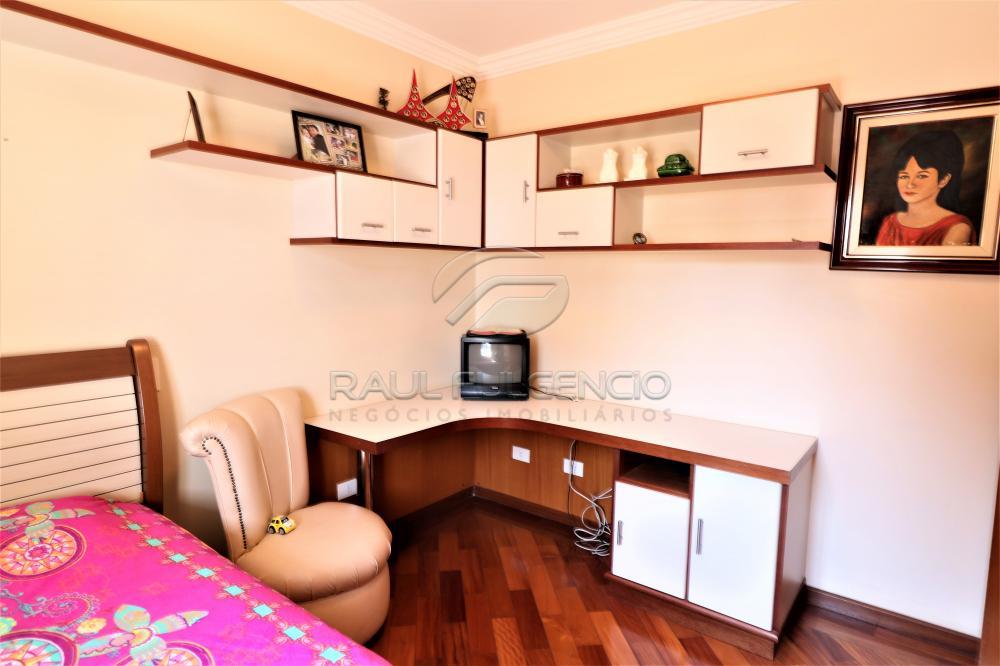 Comprar Casa / Sobrado em Londrina - Foto 20