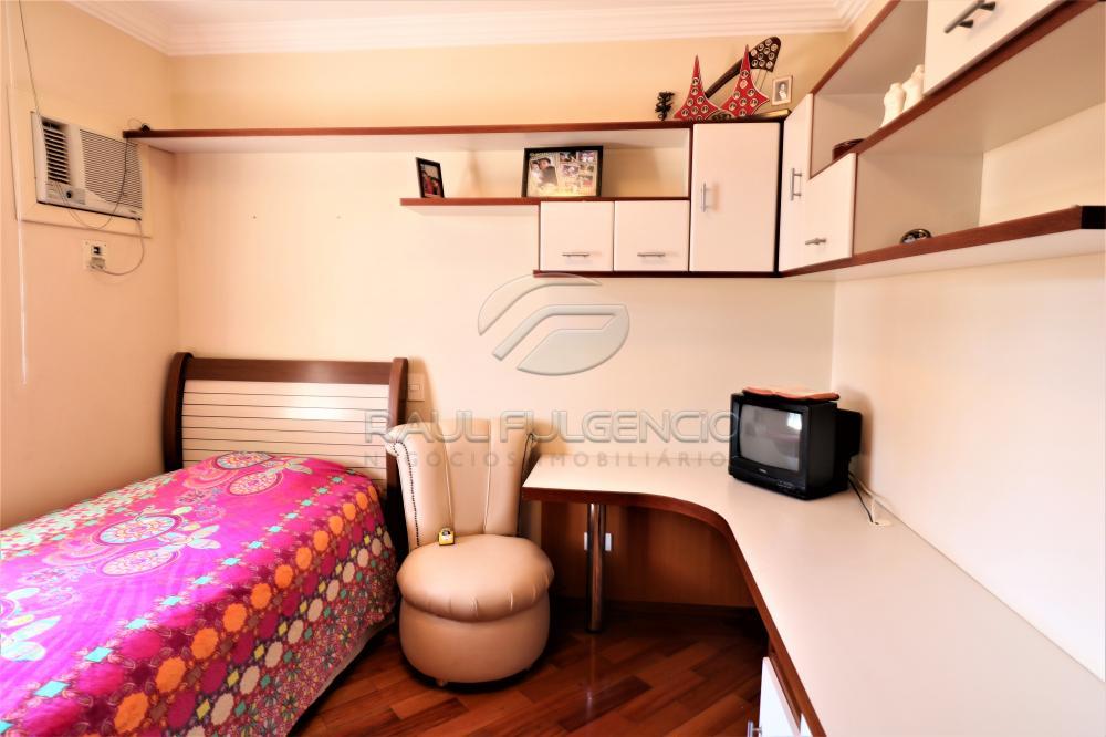 Comprar Casa / Sobrado em Londrina - Foto 21