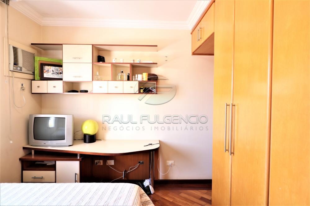 Comprar Casa / Sobrado em Londrina - Foto 23