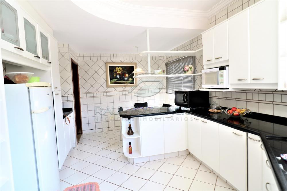 Comprar Casa / Sobrado em Londrina - Foto 26