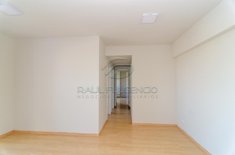Alugar Apartamento / Padrão em Londrina apenas R$ 1.490,00 - Foto 2
