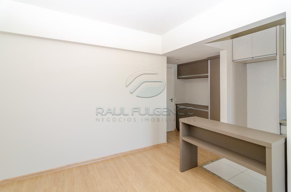 Alugar Apartamento / Padrão em Londrina apenas R$ 1.490,00 - Foto 4